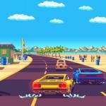 7 31 150x150 - دانلود بازی 80s OVERDRIVE برای PC
