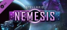 header 222x100 - دانلود بازی Stellaris برای PC