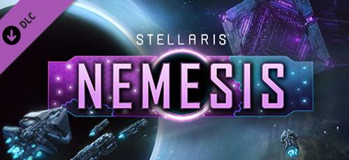header - دانلود بازی Stellaris برای PC