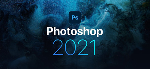 1 12 - دانلود Adobe Photoshop CC 2021 v22.2.0.183 Win+Mac فتوشاپ