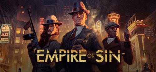 1 13 - دانلود بازی Empire of Sin برای PC
