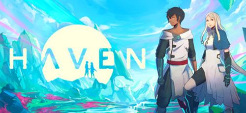 1 16 - دانلود بازی Haven برای PC