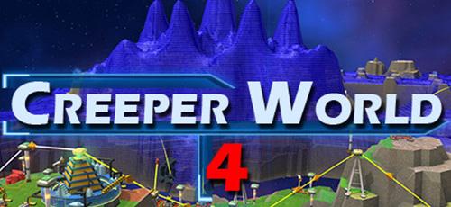 1 19 - دانلود بازی Creeper World 4 برای PC