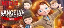 1 36 222x100 - دانلود انیمیشن Angelas Christmas Wish 2020 با زیرنویس فارسی