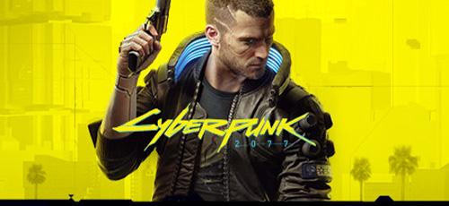 1 47 - دانلود بازی Cyberpunk 2077 برای PC