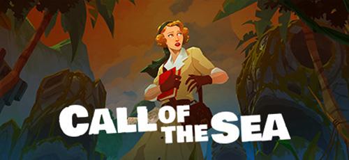 1 48 - دانلود بازی Call of the Sea برای PC