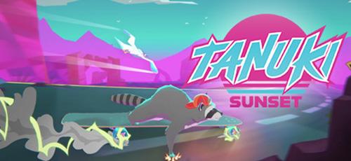 1 50 - دانلود بازی Tanuki Sunset برای PC