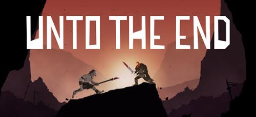1 66 - دانلود بازی Unto The End برای PC