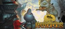 1 82 222x100 - دانلود بازی Ratropolis برای PC