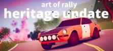 1 83 222x100 - دانلود بازی art of rally برای PC