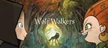 1 85 222x100 - دانلود انیمیشن Wolfwalkers 2020 ولف واکرز با دوبله فارسی