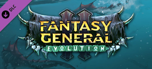 1 95 - دانلود بازی Fantasy General II برای PC