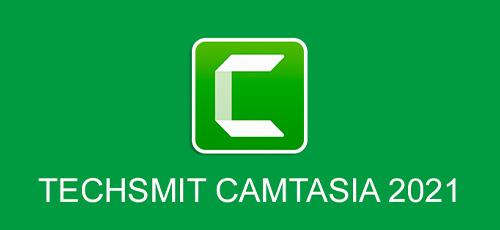 1 98 - دانلود Camtasia Studio 2021.0.1.30582 Win+Mac نرم افزار ساخت فیلم آموزشی