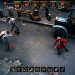 10 150x150 - دانلود بازی Empire of Sin برای PC
