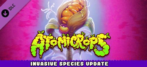 11 - دانلود بازی Atomicrops برای PC