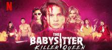 2 72 222x100 - دانلود فیلم The Babysitter Killer Queen 2020 زیرنویس فارسی