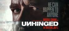 2 74 222x100 - دانلود فیلم Unhinged 2020 دوبله فارسی