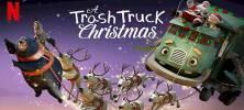 2 84 222x100 - دانلود انیمیشن A Trash Truck Christmas 2020 با زیرنویس فارسی