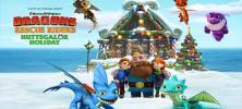 2 85 222x100 - دانلود انیمیشن Dragons: Rescue Riders: Huttsgalor Holiday 2020 با دوبله فارسی