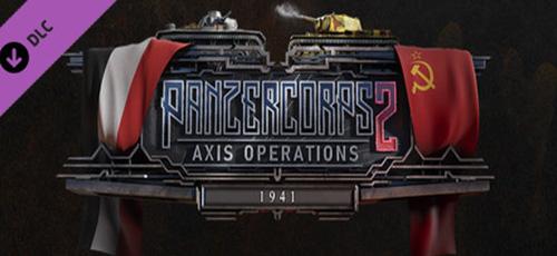 3 46 - دانلود بازی Panzer Corps 2 برای PC