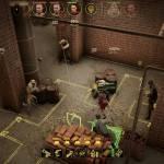 5 7 150x150 - دانلود بازی Empire of Sin برای PC