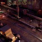 7 7 150x150 - دانلود بازی Empire of Sin برای PC