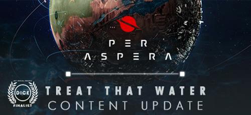 Ok 1 - دانلود بازی Per Aspera برای PC
