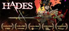 header 222x100 - دانلود بازی Hades برای PC
