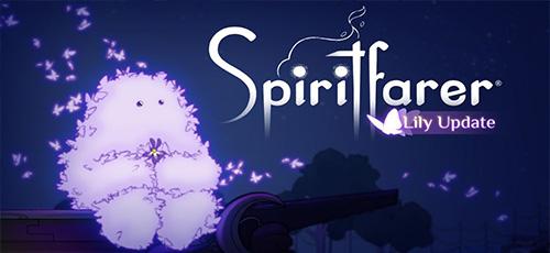 xfk5dQeG6fh584SixUEG76 1200 80 - دانلود بازی Spiritfarer برای PC