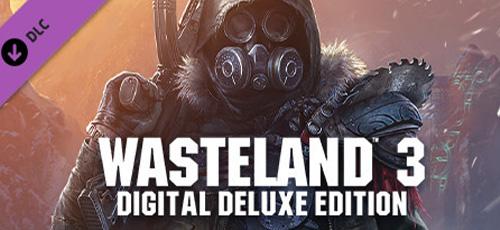 zzz - دانلود بازی Wasteland 3 برای PC