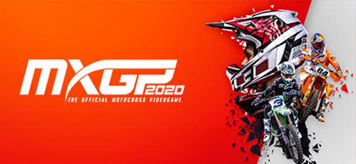 1 10 - دانلود بازی MXGP 2020 برای PC