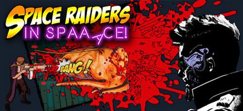 1 16 - دانلود بازی Space Raiders in Space برای PC