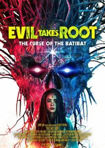 1 23 213x300 - دانلود فیلم Evil Takes Root 2020 زیرنویس فارسی