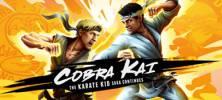 1 31 222x100 - دانلود بازی Cobra Kai The Karate Kid Saga Continues برای PC