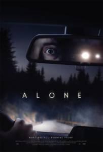 1 52 203x300 - دانلود فیلم Alone 2020 دوبله فارسی