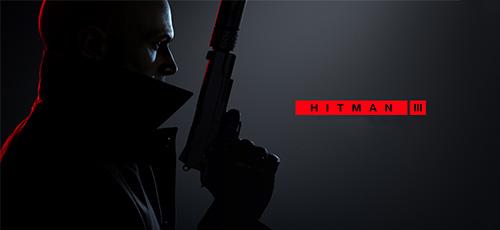 1 55 - دانلود بازی HITMAN 3 برای PC