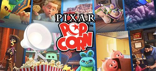 1 63 - دانلود انیمیشن Pixar Popcorn 2021 فصل اول