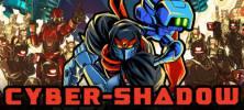 1 70 222x100 - دانلود بازی Cyber Shadow برای PC