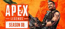 1 77 222x100 - دانلود بازی Apex Legends Season 8 برای PC