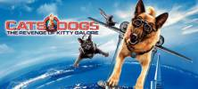 2 11 222x100 - دانلود فیلم Cats & Dogs: The Revenge of Kitty Galore 2010 دوبله فارسی