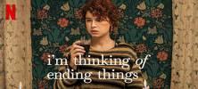 2 35 222x100 - دانلود فیلم Im Thinking Of Ending Things 2020 زیرنویس فارسی
