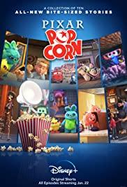 2 43 - دانلود انیمیشن Pixar Popcorn 2021 فصل اول