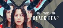 2 48 222x100 - دانلود فیلم Black Bear 2020 دوبله فارسی
