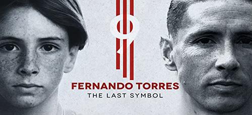 دانلود مستند Fernando Torres The Last Symbol 2020 زیرنویس فارسی