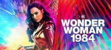 22 1 222x100 - دانلود فیلم Wonder Woman 1984 2020 دوبله فارسی