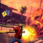 3 12 150x150 - دانلود بازی Cobra Kai The Karate Kid Saga Continues برای PC