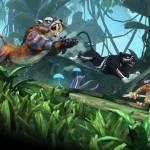 3 16 150x150 - دانلود بازی Jet Kave Adventure برای PC