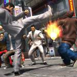 3 28 150x150 - دانلود بازی Yakuza 3 Remastered برای PC