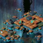 4 19 150x150 - دانلود بازی Persephone برای PC