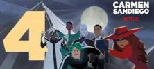 4 20 222x100 - دانلود انیمیشن Carmen Sandiego 2021 فصل چهارم با زیرنویس فارسی